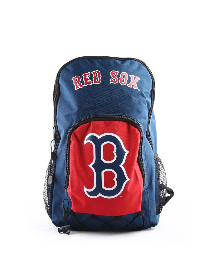 MLB Officially Licensed Bunge Backpack