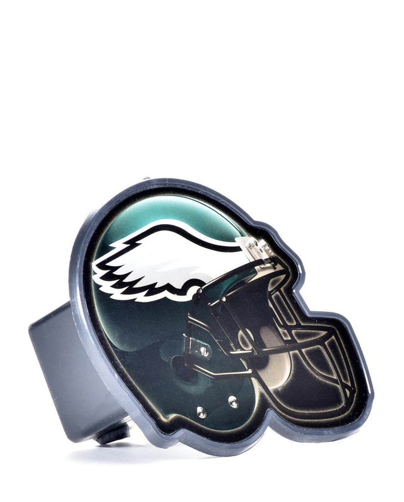 NFL Economy Hitch Cover