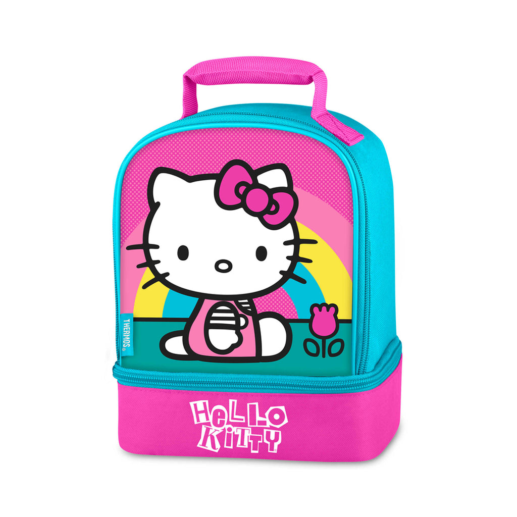 HELLO KITTY DUAL KIT 2016