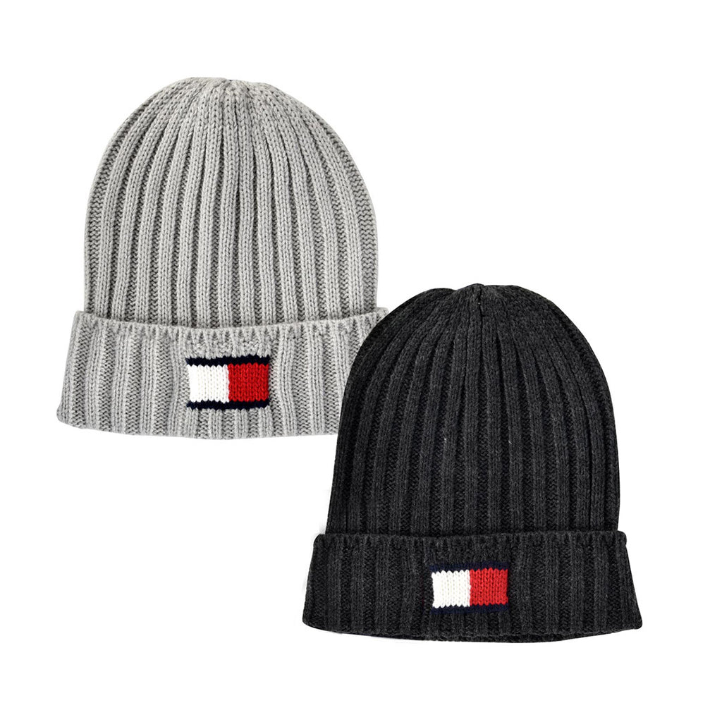 TOMMY HILFIGER WINTER HAT- WOMEN'S