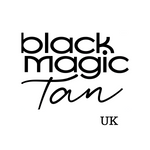 Black Magic Tan Professional