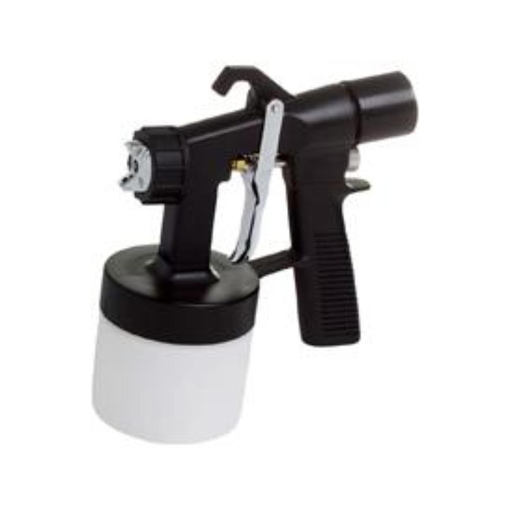 Black Magic Deluxe Spray Tanning Gun