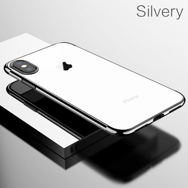 Iphone x ultra thin case - The Online Saving
