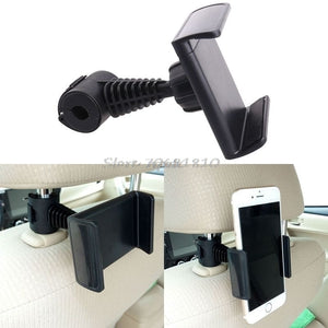 360 Degree Rotating Phone Holder - The Online Saving