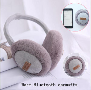 New Fashion Wireless Bluetooth Headset - The Online Saving