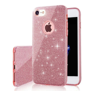 Cell Phone Case  Luxury Cover - The Online Saving