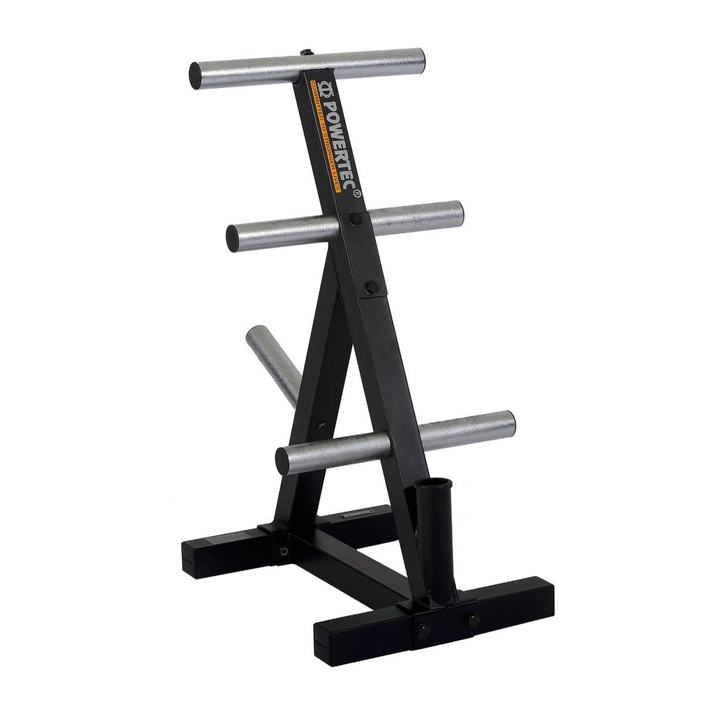 Powertec Workbench Weight Rack (WB-WR)
