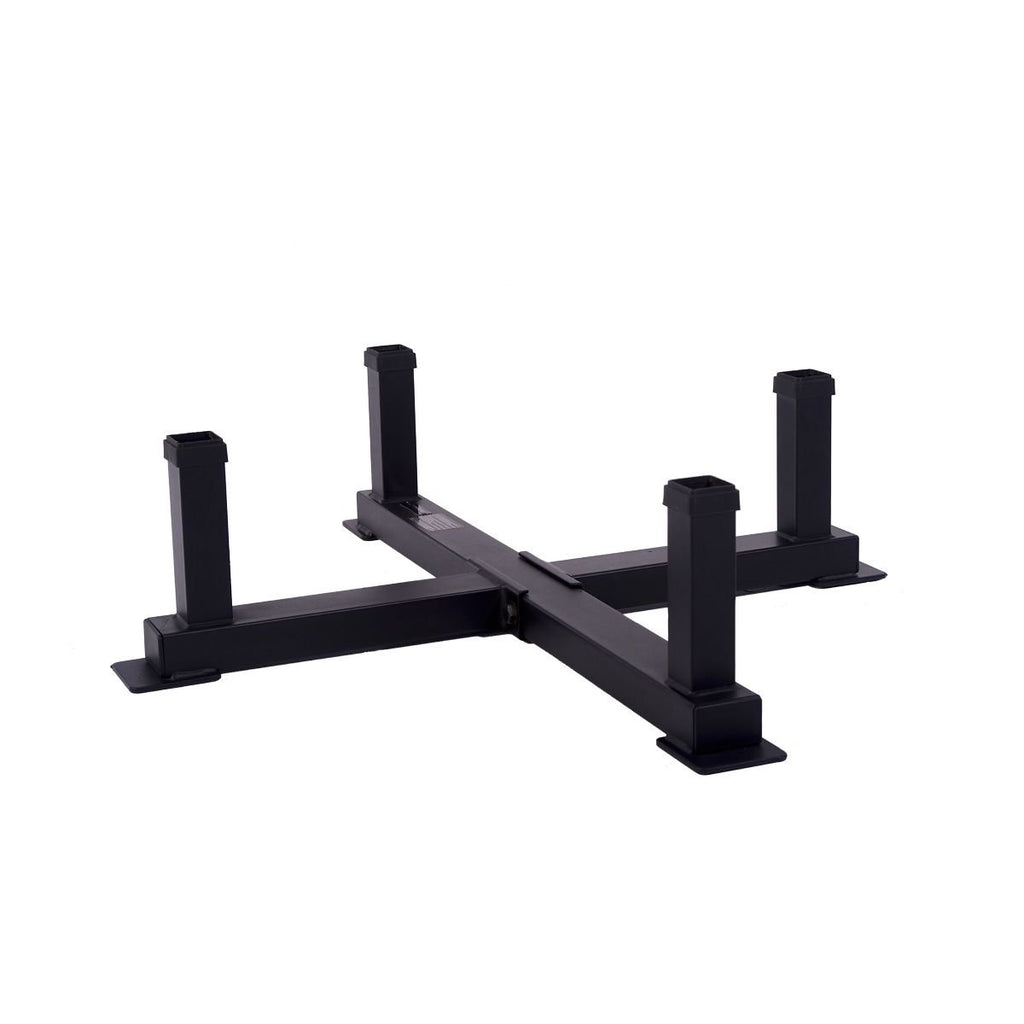 Powertec Workbench Accessory Storage Rack (WB-ASR)