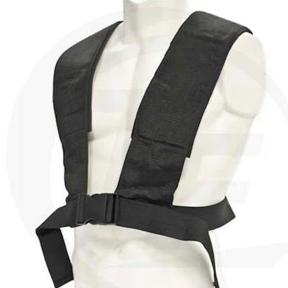 XM Multi-Purpose Sled / Resistance Harness