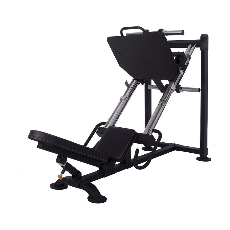 Powertec Leg Press (P-LP19)