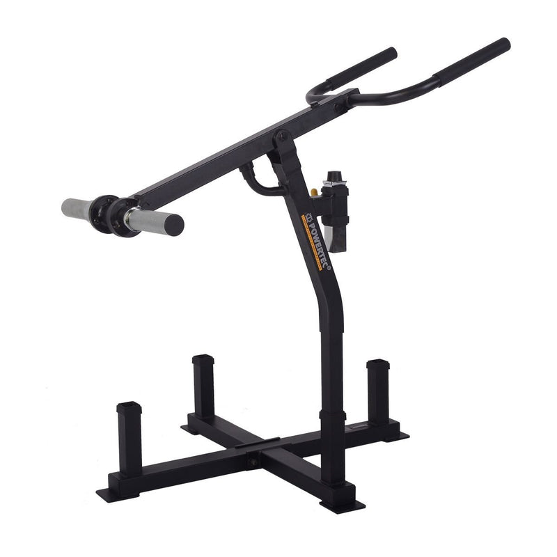 Powertec Workbench Dip Machine Accessory (WB-DMA)