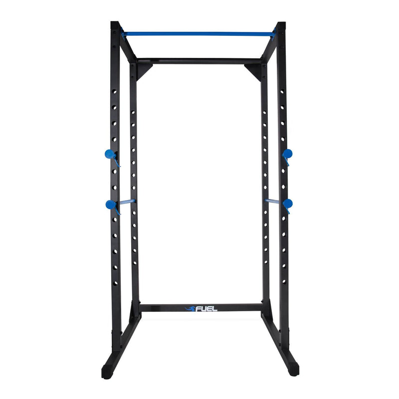 FUEL PUREFORMANCE FULL RACK 7 FEET