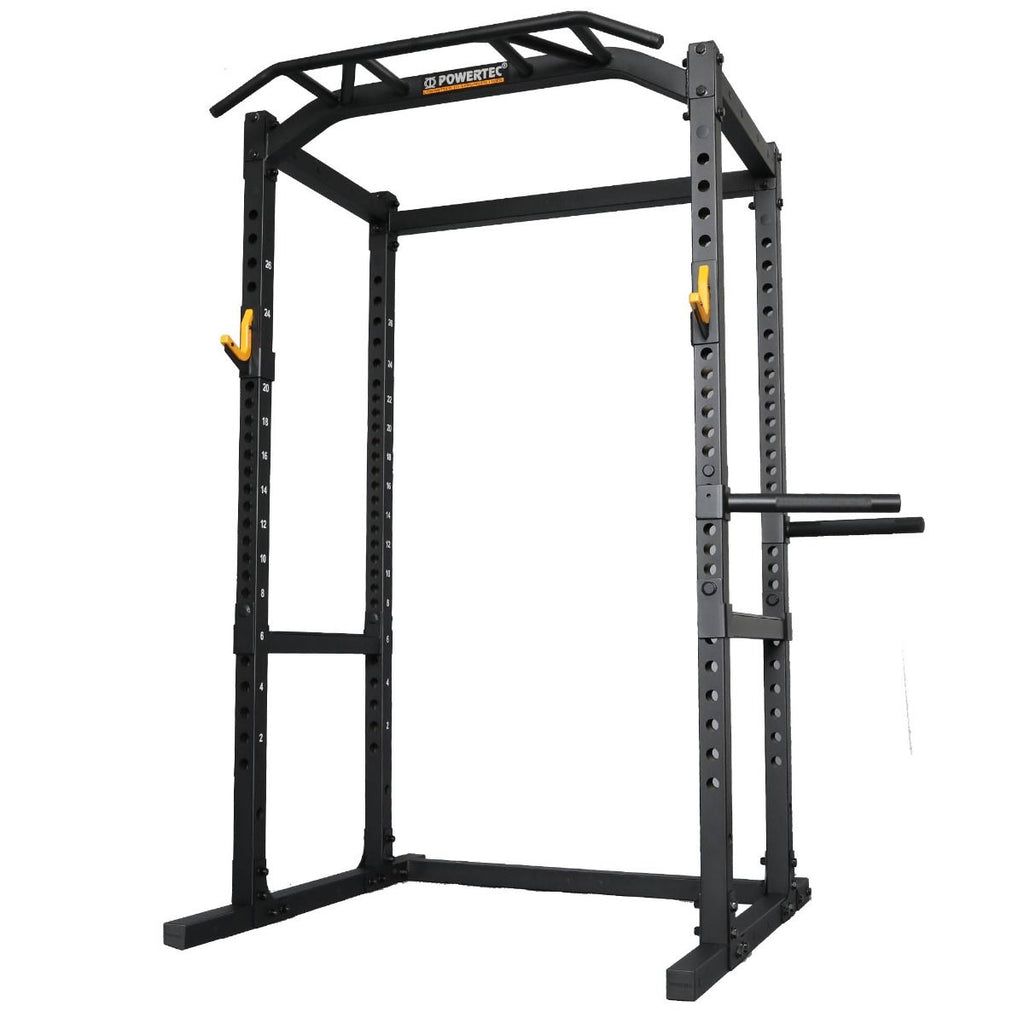 POWERTEC WORKBENCH POWER RACK (WB-PR19)