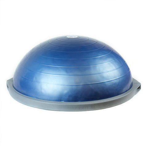 The Bosu Pro Balance Trainer