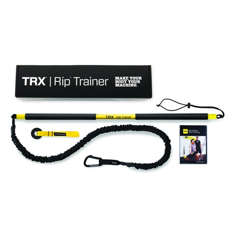 TRX Rip Trainer Kit
