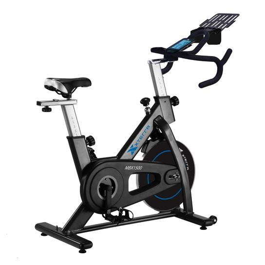 Xterra MBX1500 Indoor Cycle