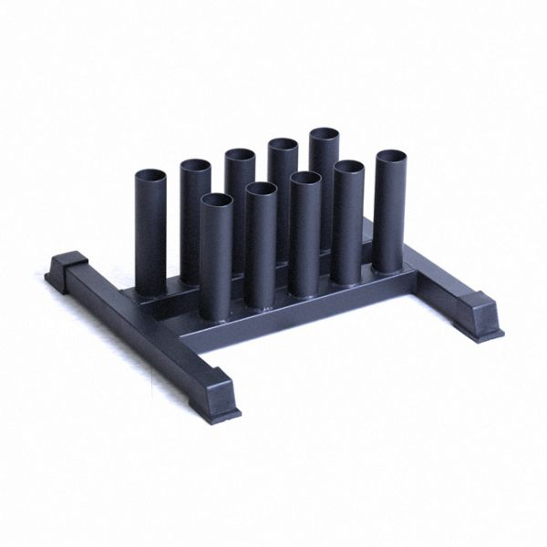XM Vertical 10 Bar Storage