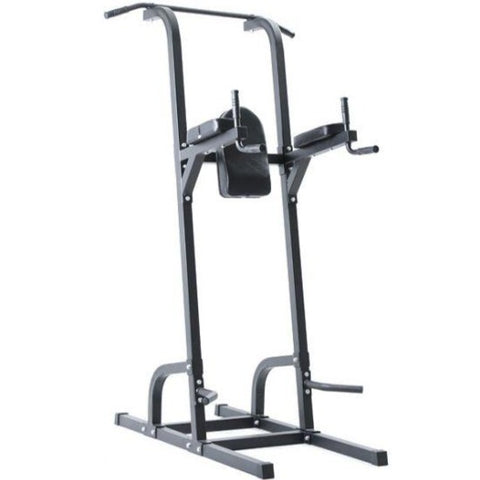 FIT505 Vertical Knee Raise VKR V2