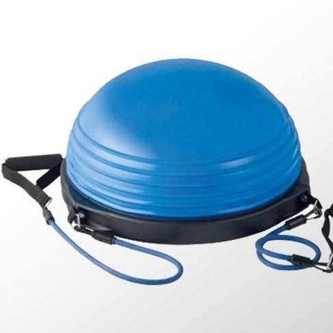 Fitness Nutrition Dome Ball