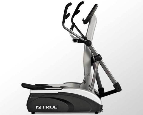 Fitness Nutrition True M50 Elliptical