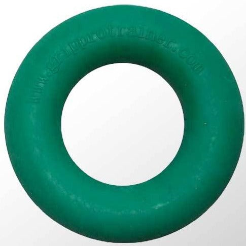 Fitness Nutrition Grip Pro Trainer Grip Ring 30 lb.