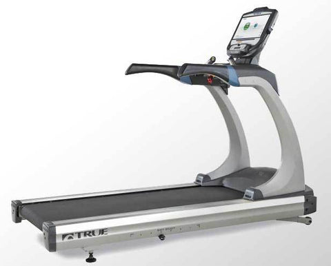 Fitness Nutrition Treadmill True ES900 residential