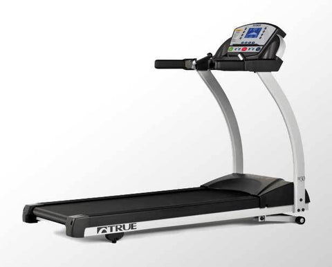 Fitness Nutrition Treadmill True M30 residential