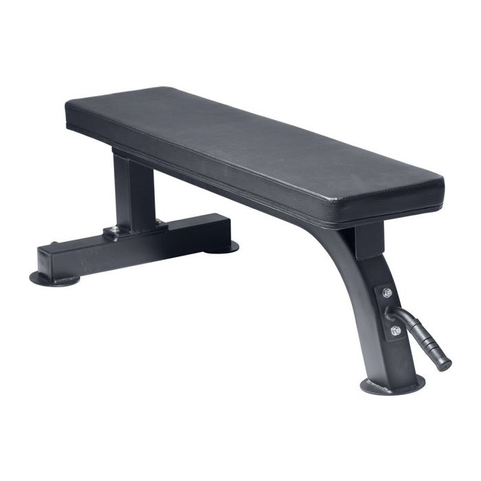 FIT505 Heavy Duty Flat Bench