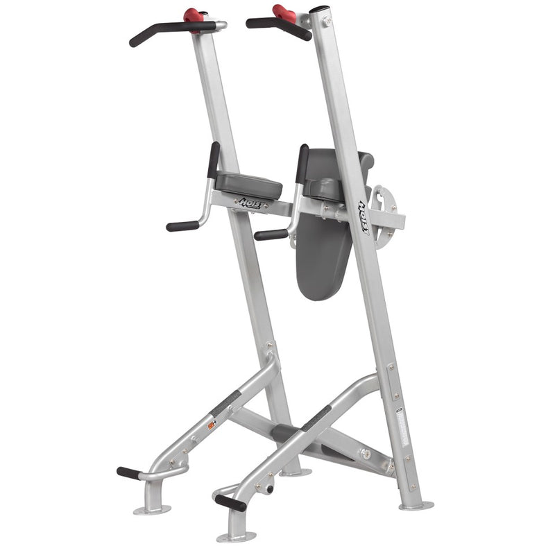 Hoist Fitness Tree (HF-5962)