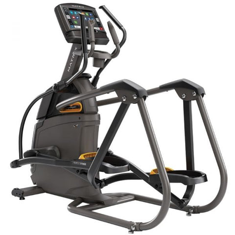 Matrix A30 Ascent Elliptical Trainer