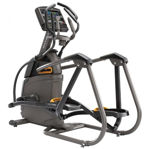 Matrix A50 Ascent Elliptical Trainer