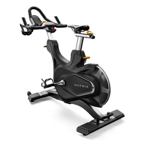 Matrix CXC Training Cycle (Spinning Bike)