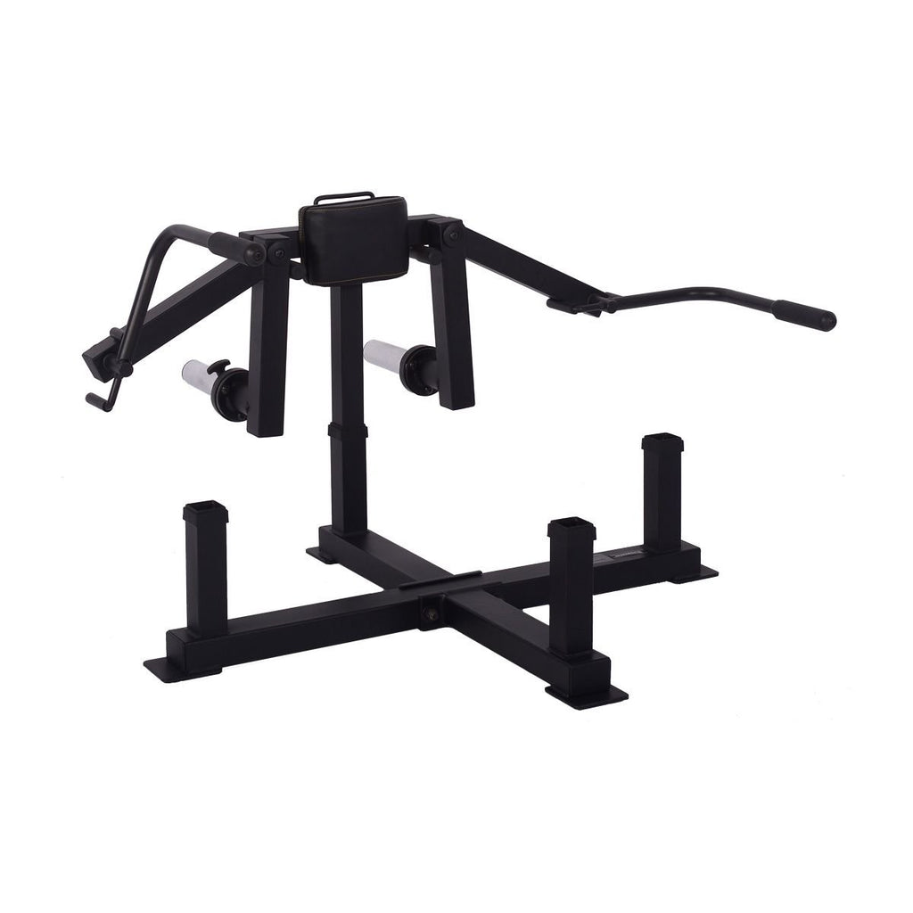 Powertec Workbench Pec Fly Accessory (WB-PFA)