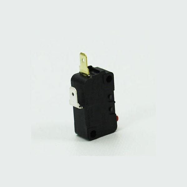 General Electric DVM1950DR1WW Door Switch Replacement