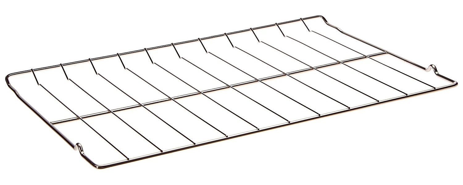 Frigidaire GF670RXD3 Baking Rack Replacement