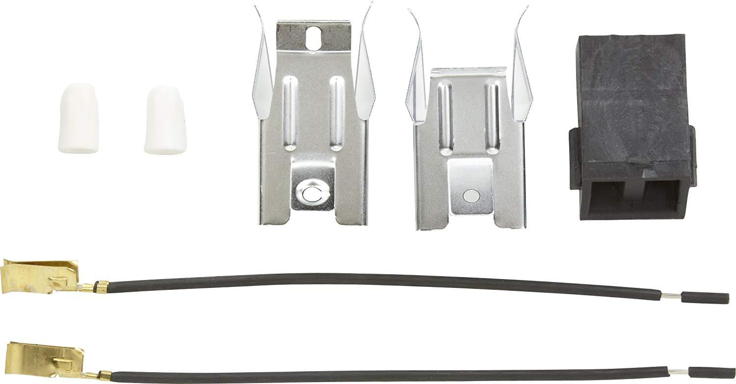 Frigidaire 37-1042-23-05 Burner Receptacle Kit Replacement