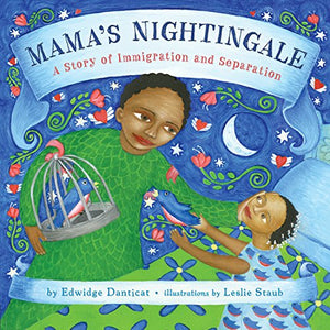 Mama's Nightingale (Ages:5-8)