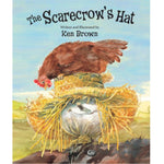 The Scarecrow's Hat (Ages:5-6)
