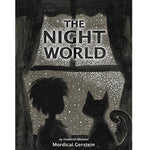 The Night World (Ages:5-6)