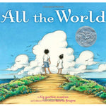 All the World (Ages:3-8)