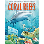 Coral Reefs (Ages:4-8)