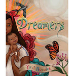Dreamers (Ages:4-8)