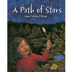 A Path of Stars (Ages:5-8)