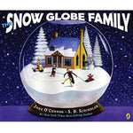 The Snow Globe Family (Ages:6-8)