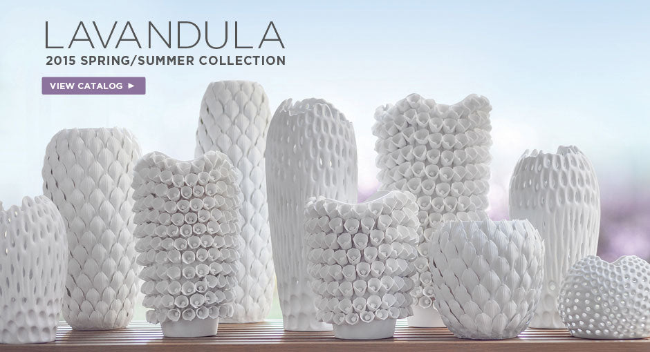 New Collection - View the Catalog