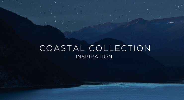 COASTAL COLLECTION INSPIRATION 18KARAT WHOLESALE MODERN HOME