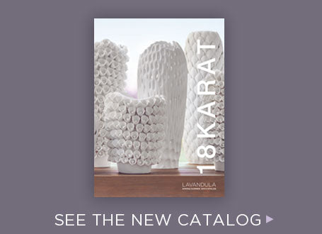 See our new catalog
