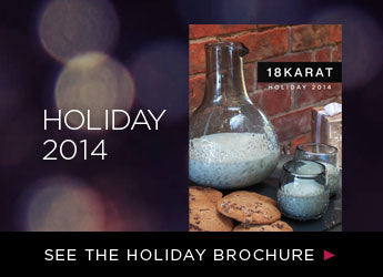 See the Holiday 2014 brochure
