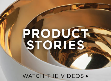Product Stories - watch the videos