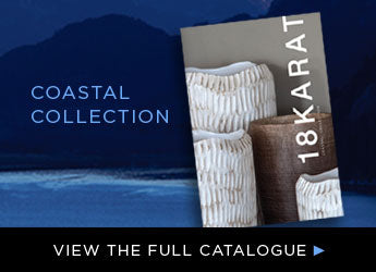 See the Coastal catalogue